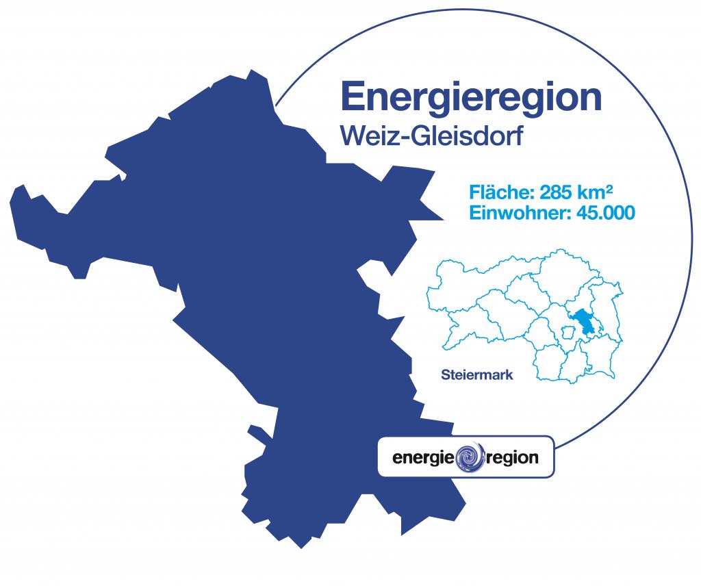 Energieregion Weiz-Gleisdorf_Info