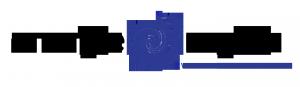 Energieregion Weiz-Gleisdorf Logo