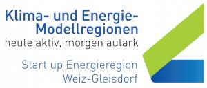 KEM Weiz-Gleisdorf