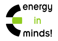 Energy in minds