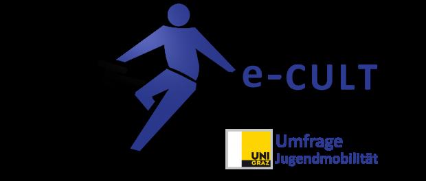 e-CULT_Umfrage_lang