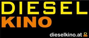Foto: Filmtheater Diesel GmbH