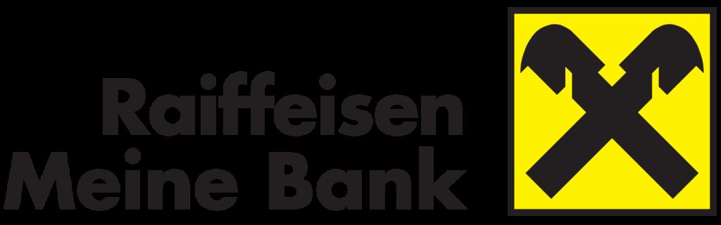 raiffeisen-meinebank_4c-positiv