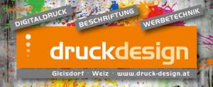 Foto: Druckdesign Kochauf Wagner OG