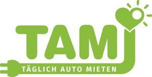 tami_logo