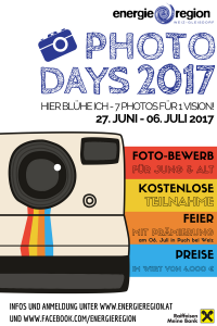 photo-days_plakat