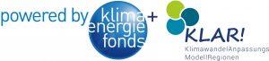 klien-klar-logo