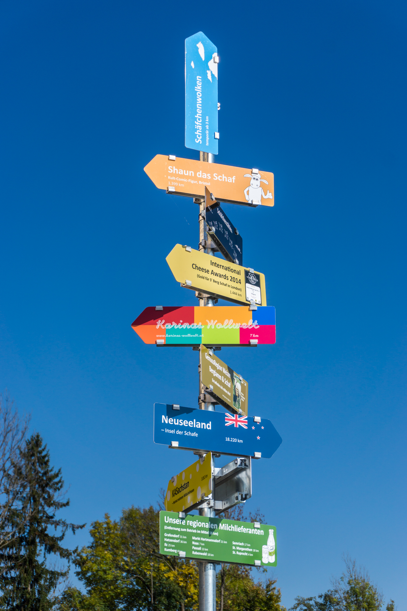reise-durch-die-region_57