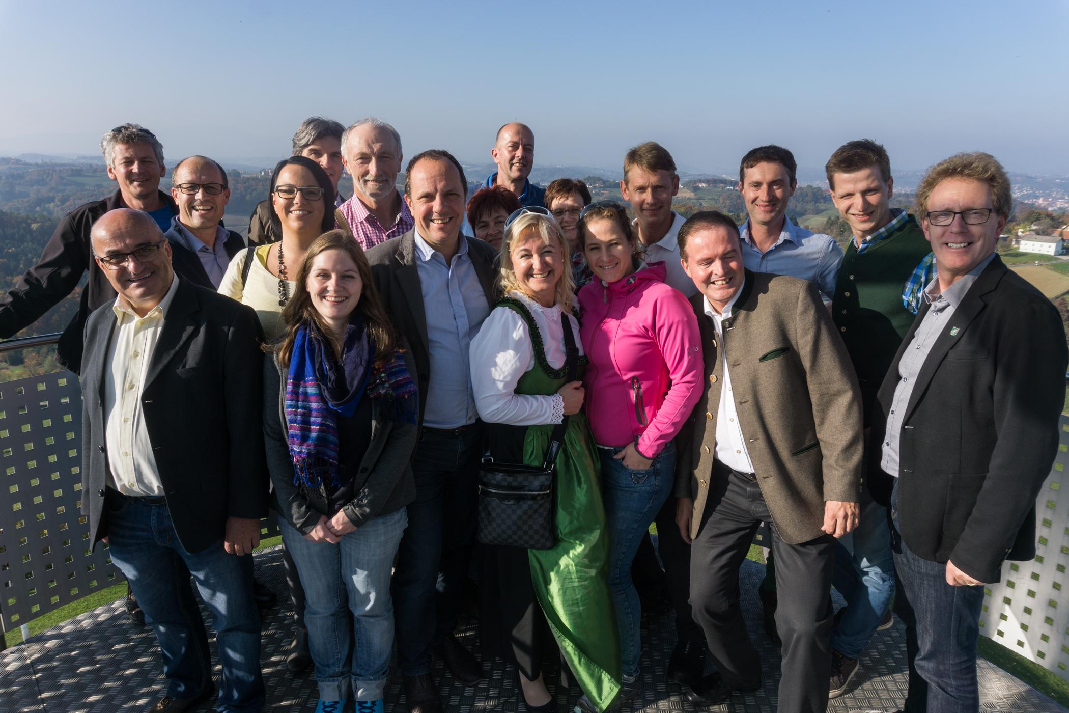 reise-durch-die-region_77