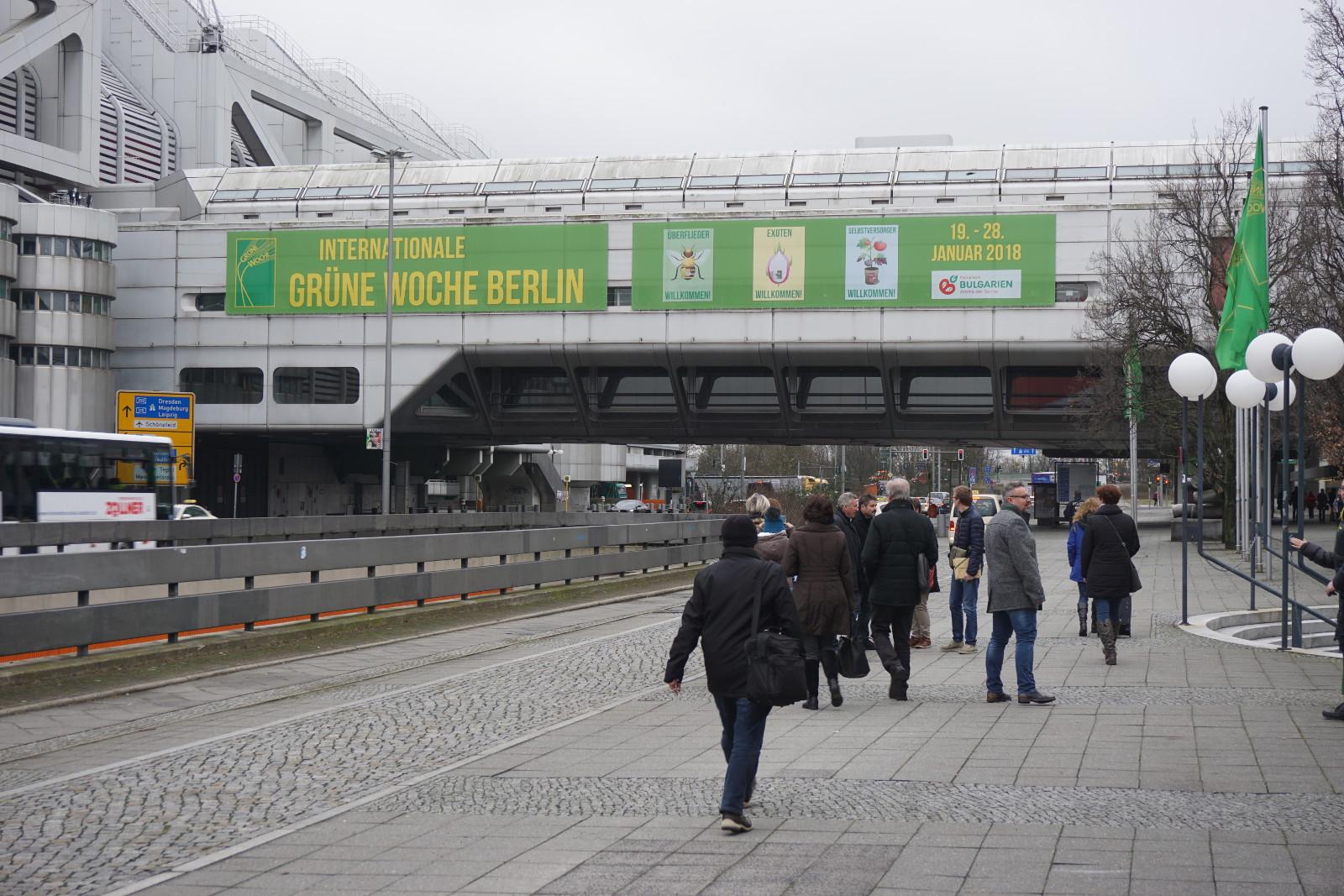 berlin_messe_eingang