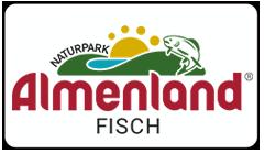 Foto: Almenland Fisch