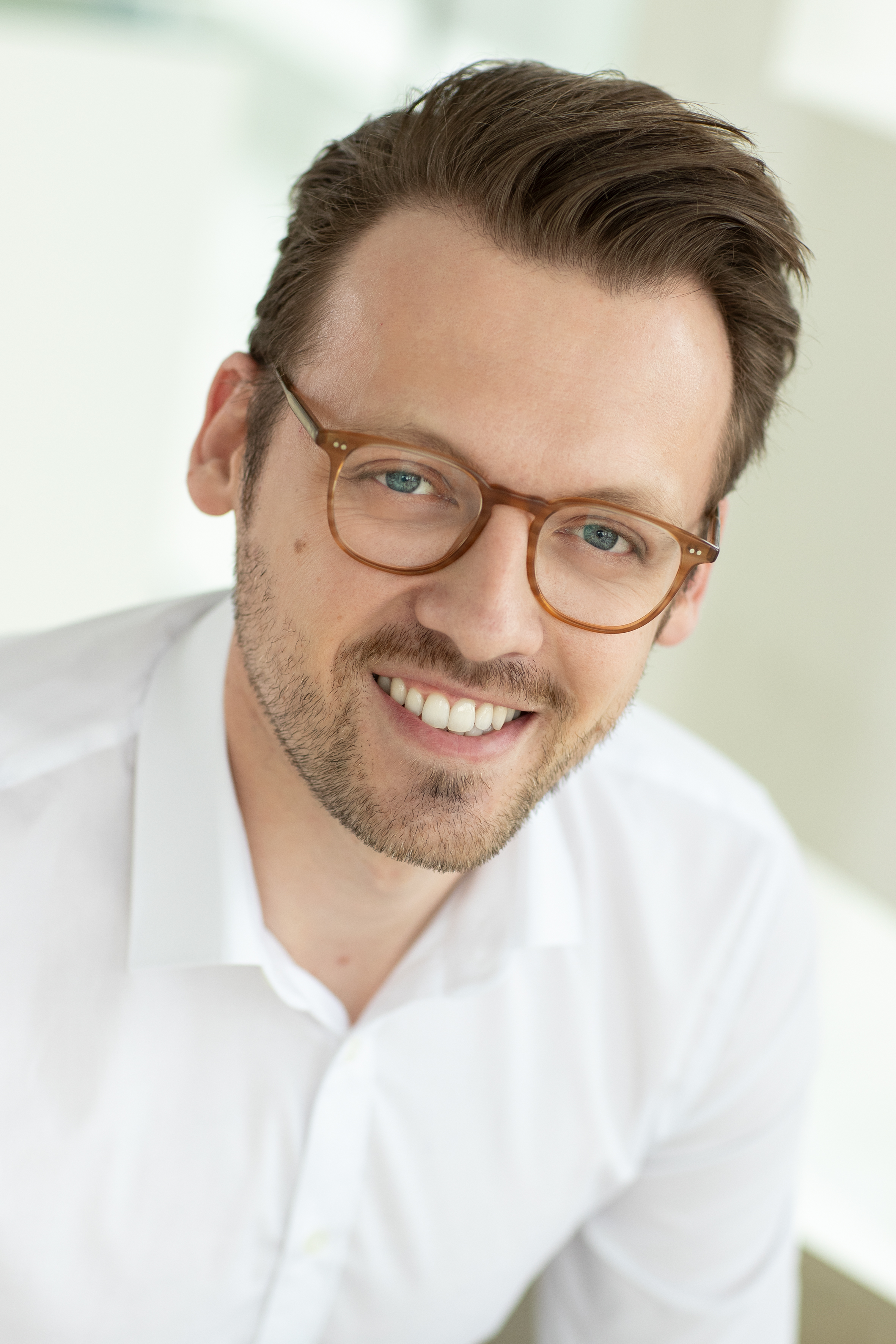 (c) Karl Schrotter
