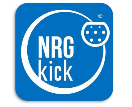 NRGkick_klein