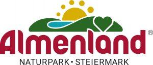 Almenland Logo 4c_RGB