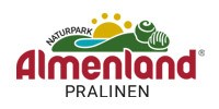 Almenland Pralinen