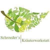 Schröders Kräuterwerkstatt