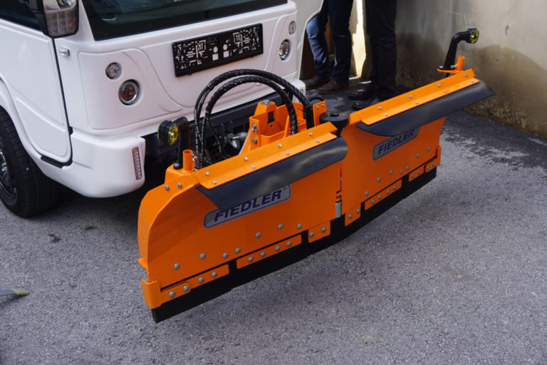 DSC06689