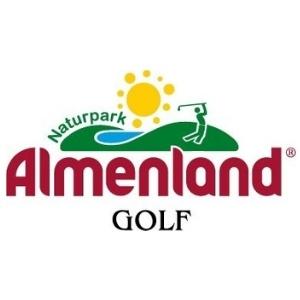 Almenland Golf_300x300