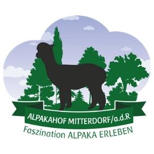 Alpakahof Mitterdorf_300x300