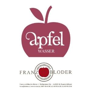 Apfel Bloder_300x300