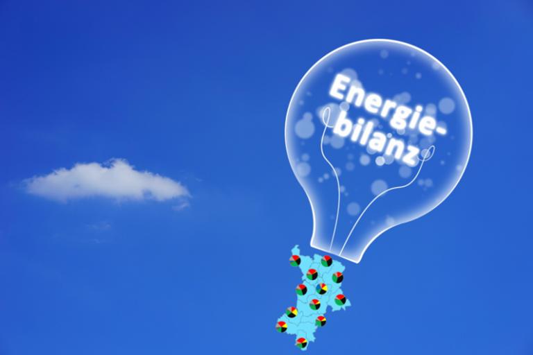 Energiebilanz Logo