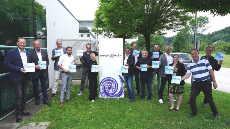 Foto_Pressekonferenz KEM_klein_01 (c) Energieregion