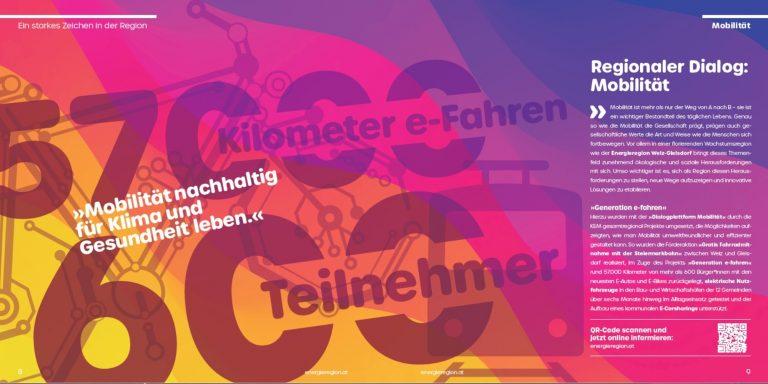 Kem_Broschüre_2