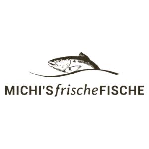 Michis frische Fische_300x300