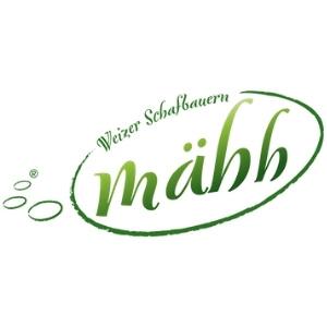 Weizer Schafbauern_300x300