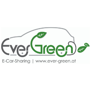 ever-green_300x300