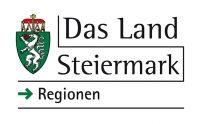 Land Stmk. - Regionen