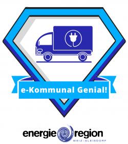 Logo_e-Kommunal Genial